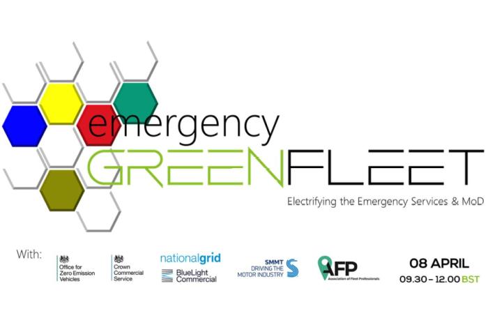 emergency-GREENFLEET