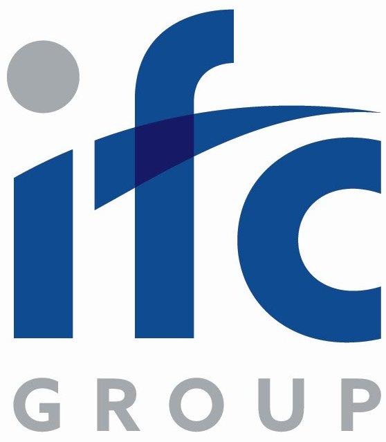 IFC Group Logo