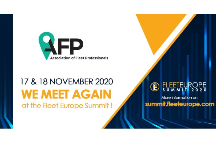 Summit-Join-us_AFP