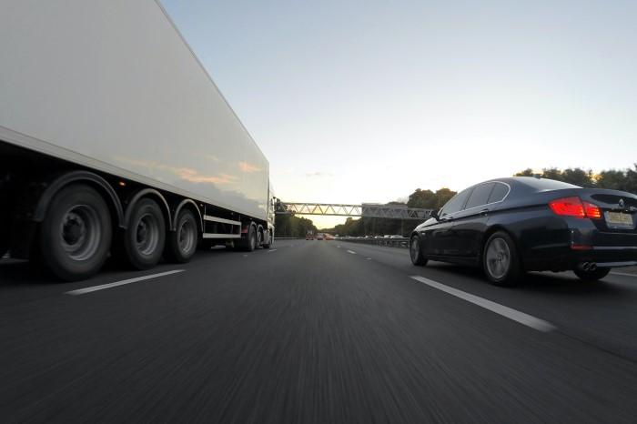 asphalt-car-clear-sky-expressway