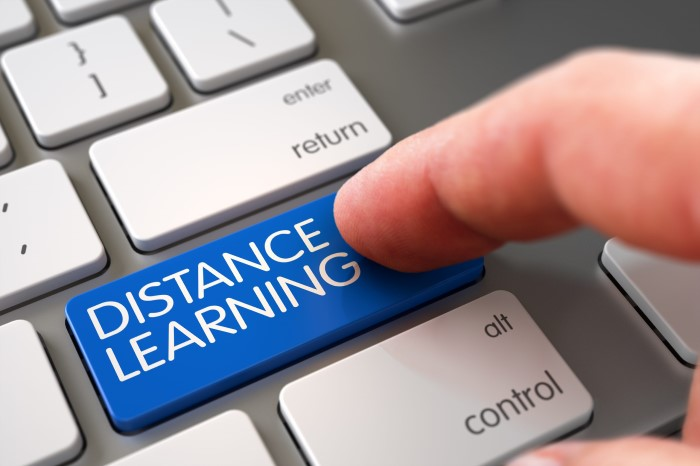 distance-learning2-scaled