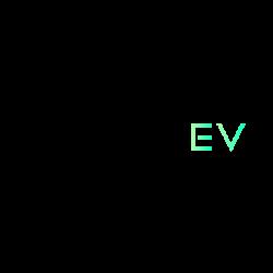 Project EV - BLACK
